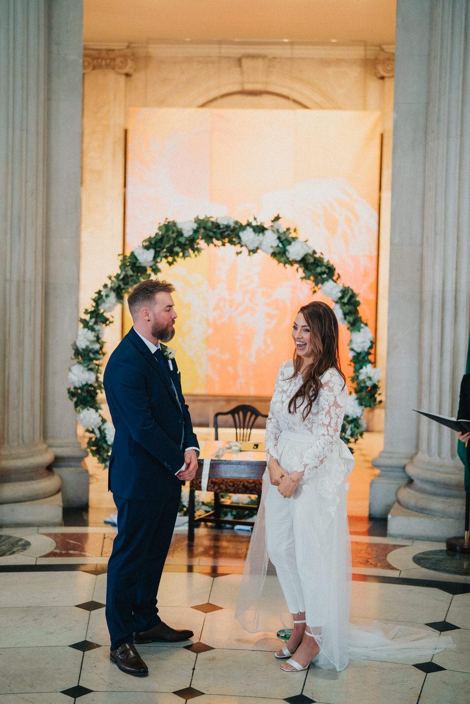 City-hall-dublin-wedding-photos-32 31
