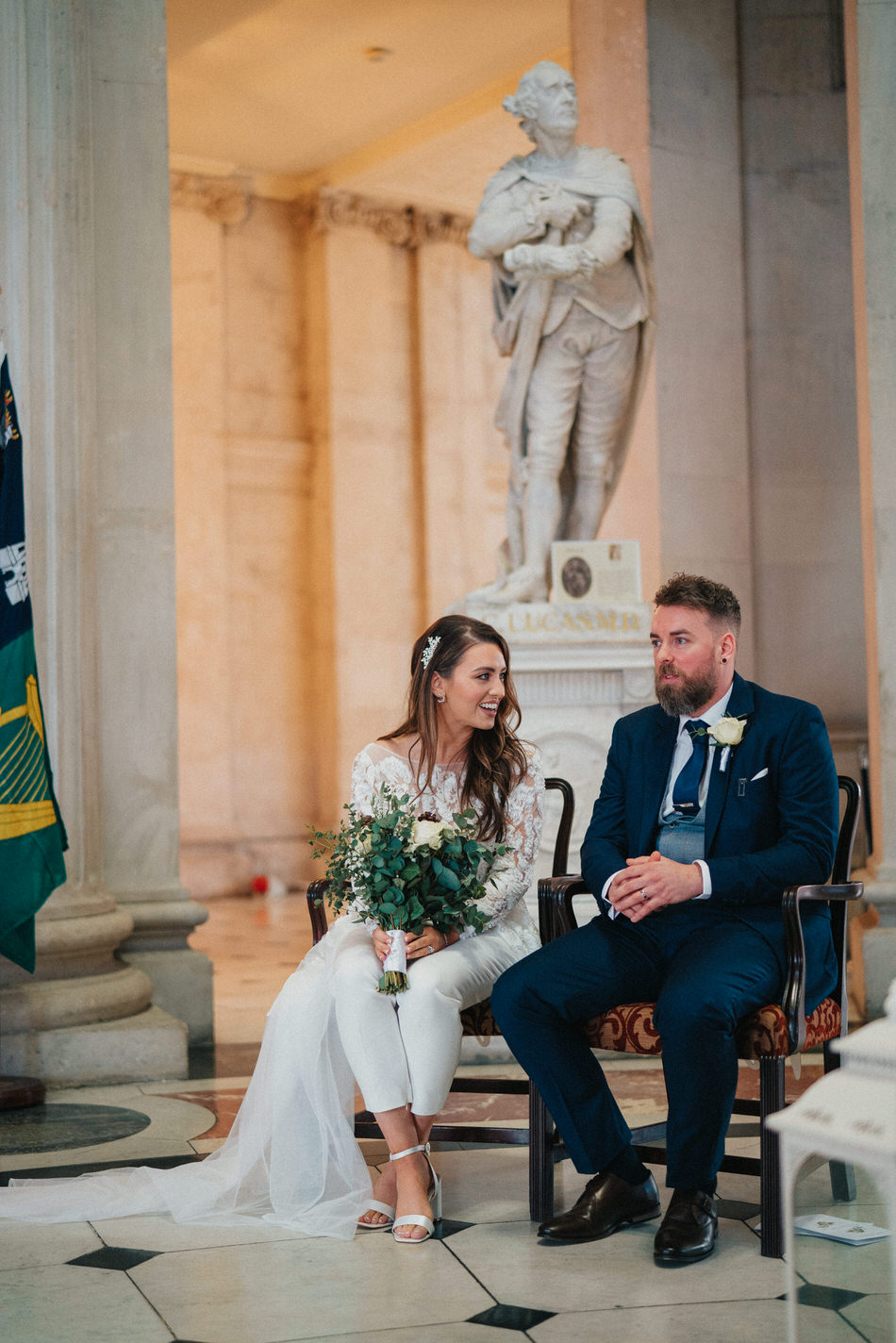 City-hall-dublin-wedding-photos-34 33