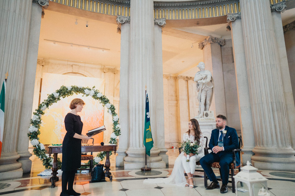 City-hall-dublin-wedding-photos-35 34