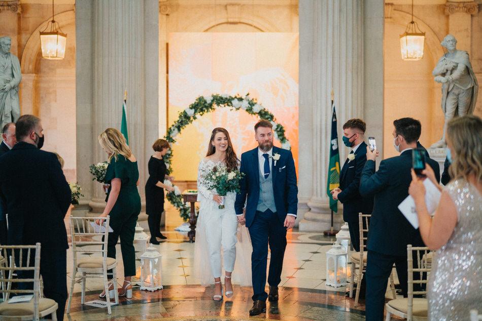 City-hall-dublin-wedding-photos-36 35