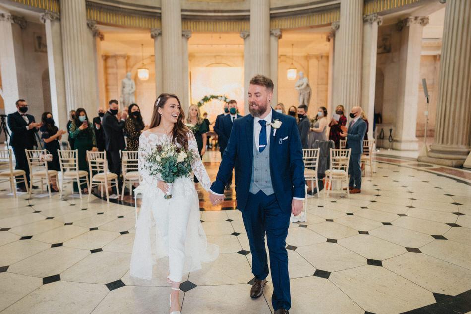 City-hall-dublin-wedding-photos-37 36