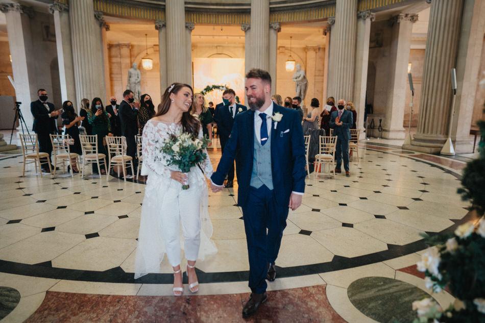 City-hall-dublin-wedding-photos-38 37