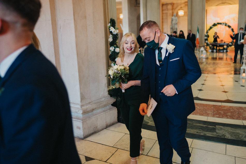 City-hall-dublin-wedding-photos-39 38
