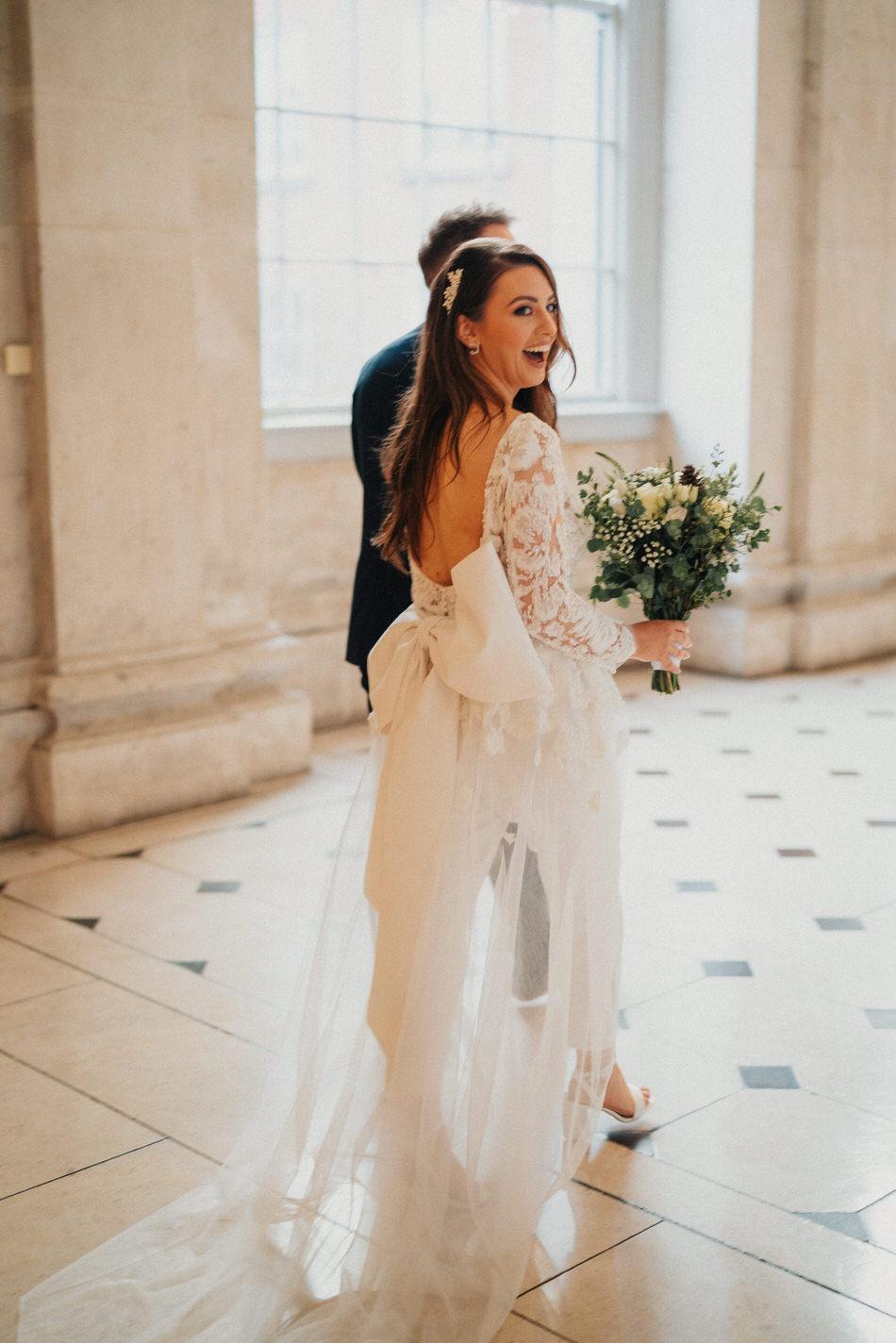 City-hall-dublin-wedding-photos-40 39