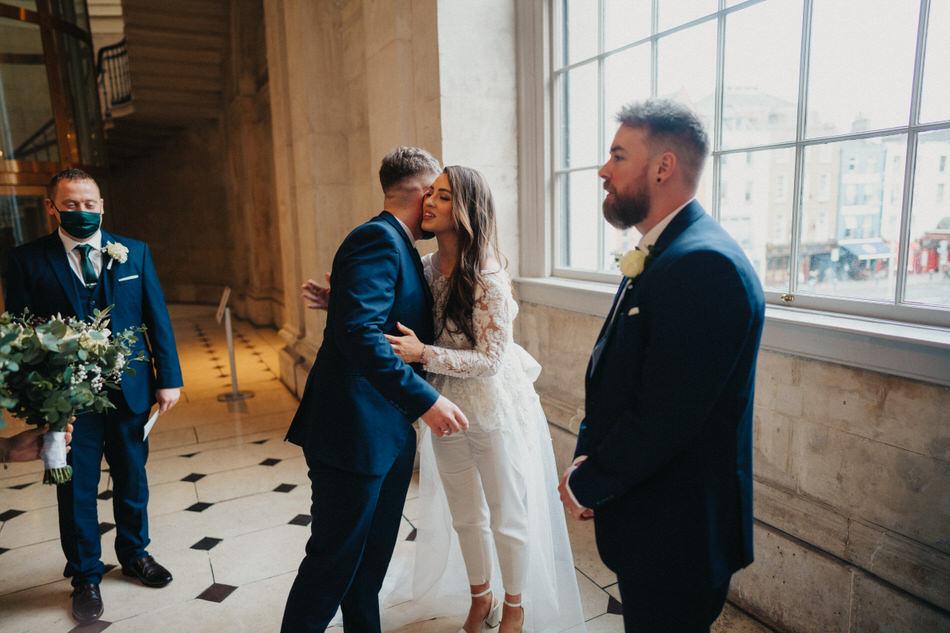 City-hall-dublin-wedding-photos-41 40