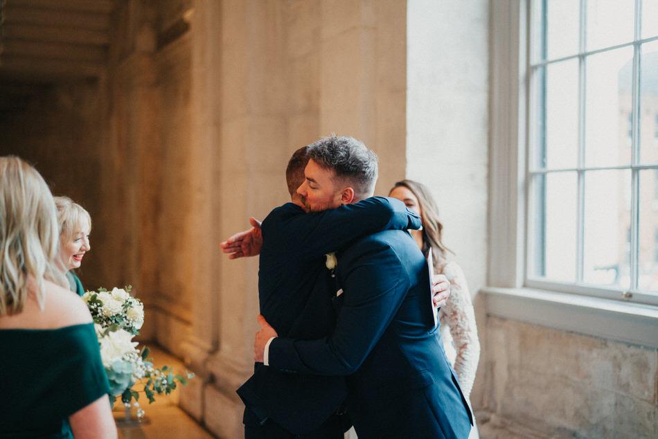 City-hall-dublin-wedding-photos-42 41