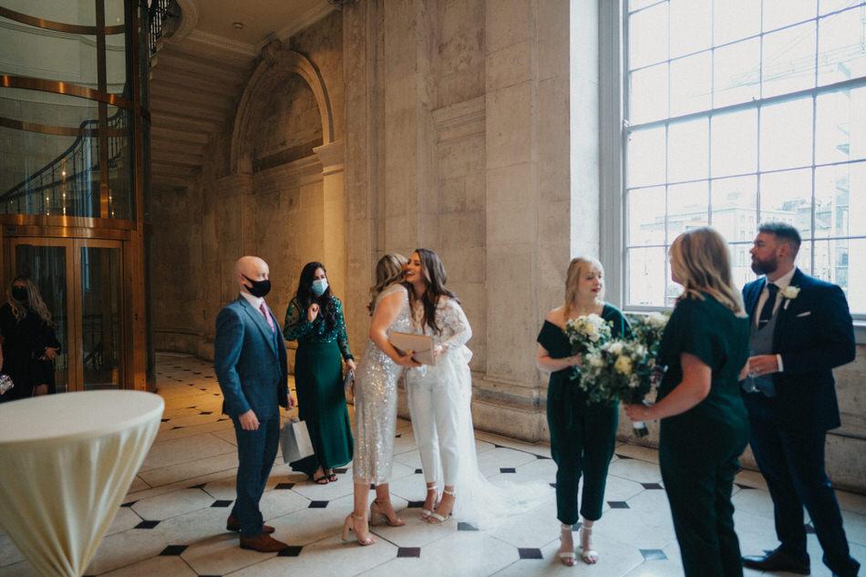 City-hall-dublin-wedding-photos-44 43