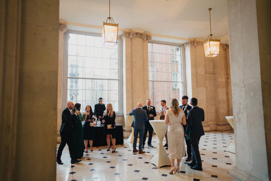 City-hall-dublin-wedding-photos-46 45