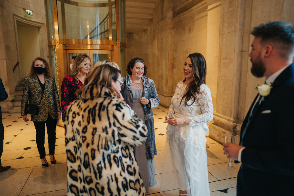 City-hall-dublin-wedding-photos-49 48