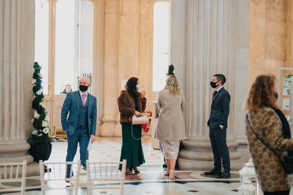 City-hall-dublin-wedding-photos-5 5