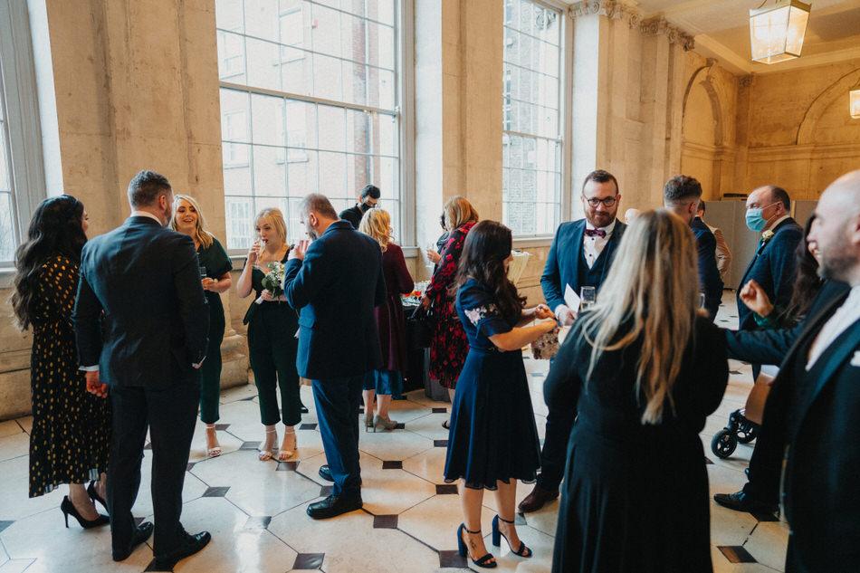 City-hall-dublin-wedding-photos-50 49