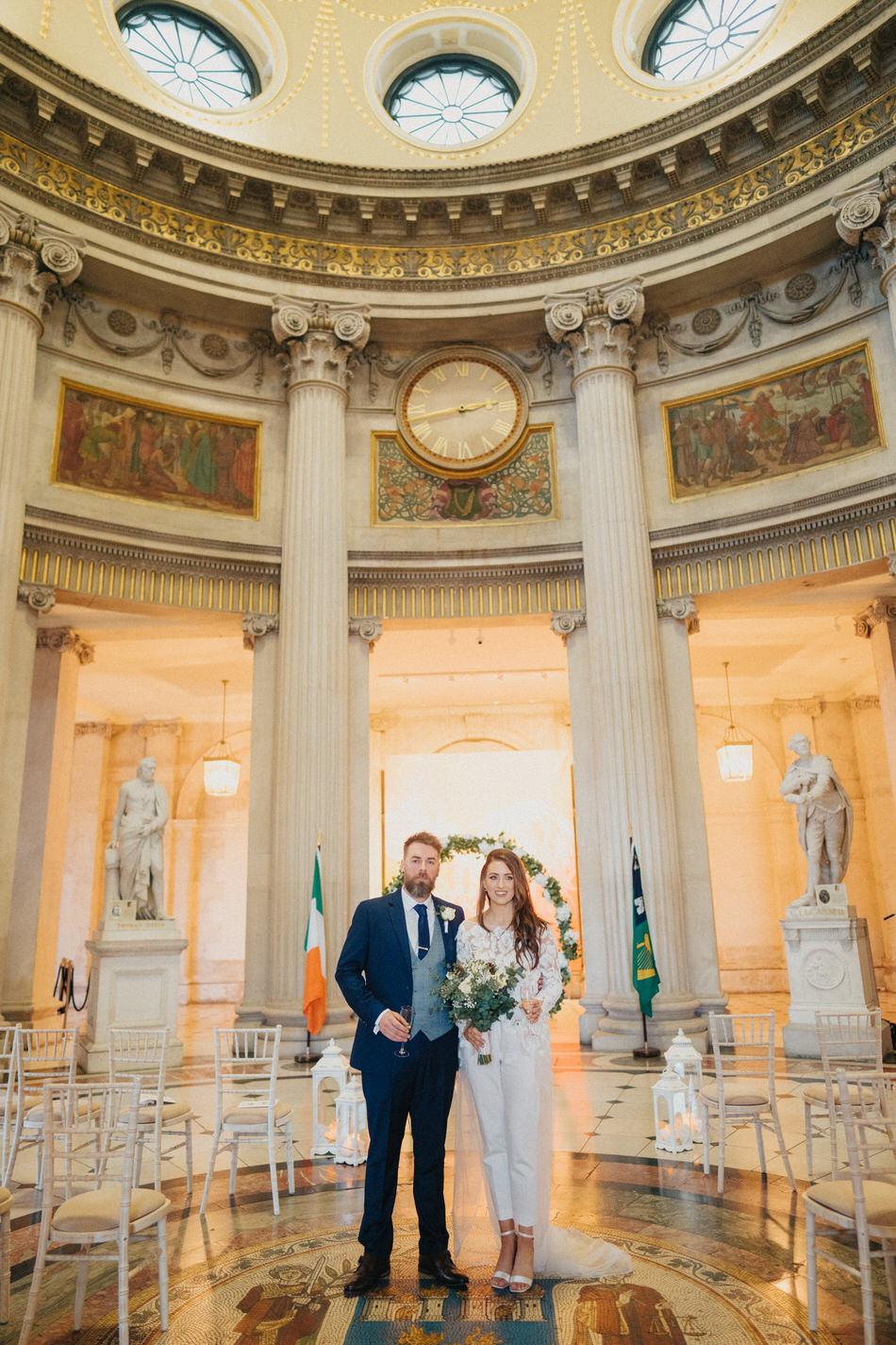City-hall-dublin-wedding-photos-51 50