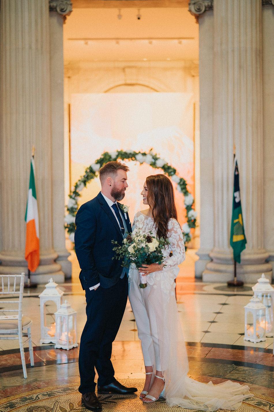 City-hall-dublin-wedding-photos-52 51