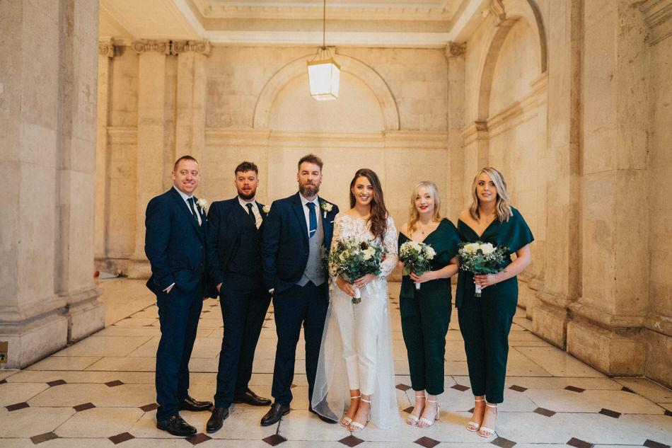 City-hall-dublin-wedding-photos-55 54