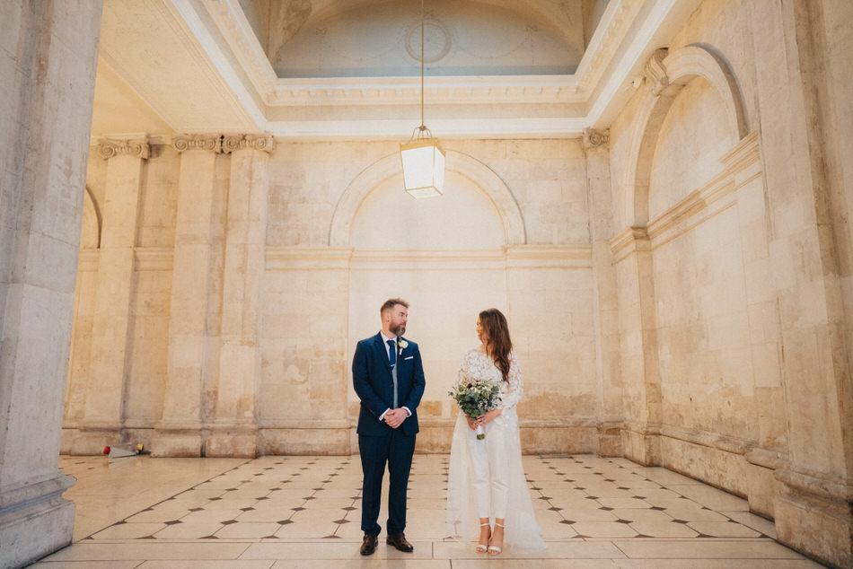 City-hall-dublin-wedding-photos-56 55