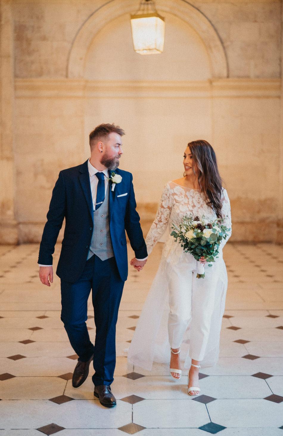 City-hall-dublin-wedding-photos-57 56