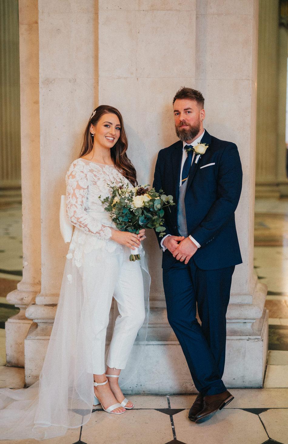 City-hall-dublin-wedding-photos-58 57