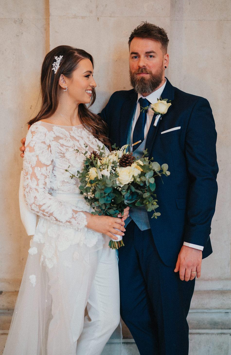 City-hall-dublin-wedding-photos-59 58
