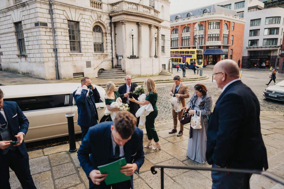 City-hall-dublin-wedding-photos-6 6