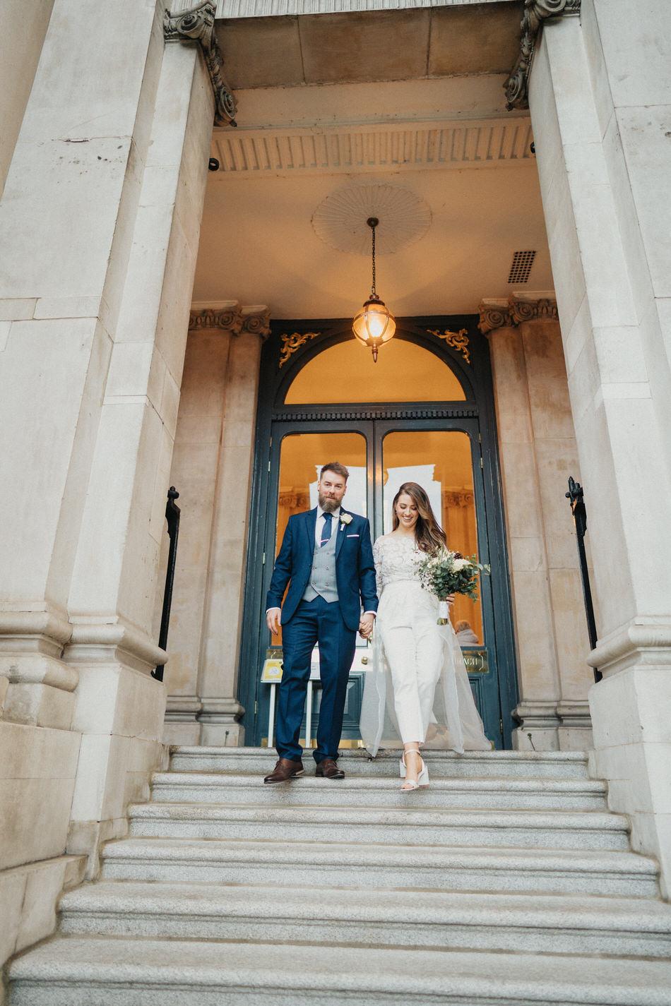 City-hall-dublin-wedding-photos-60 59