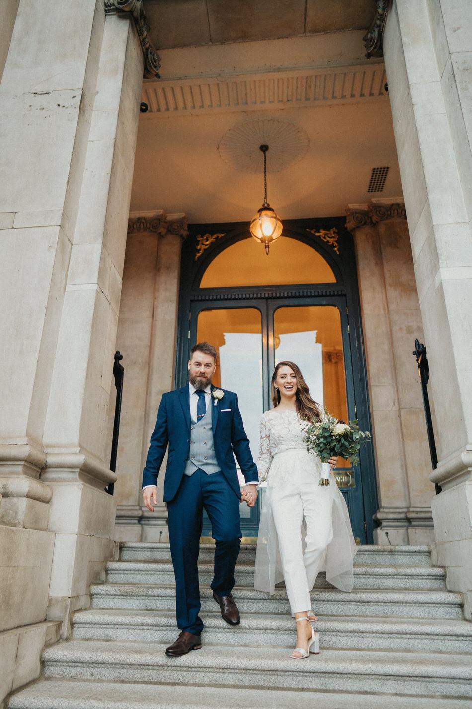 City-hall-dublin-wedding-photos-61 60