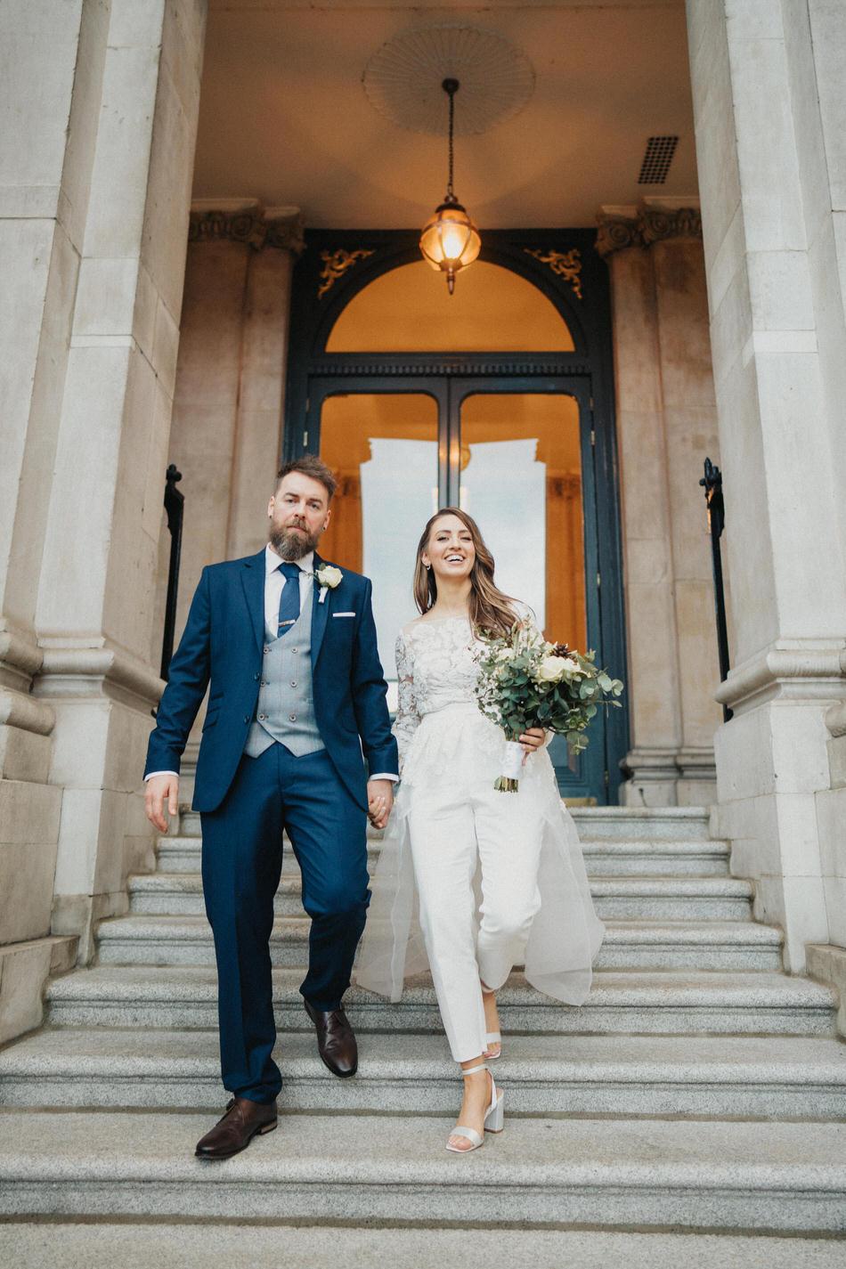 City-hall-dublin-wedding-photos-62 61