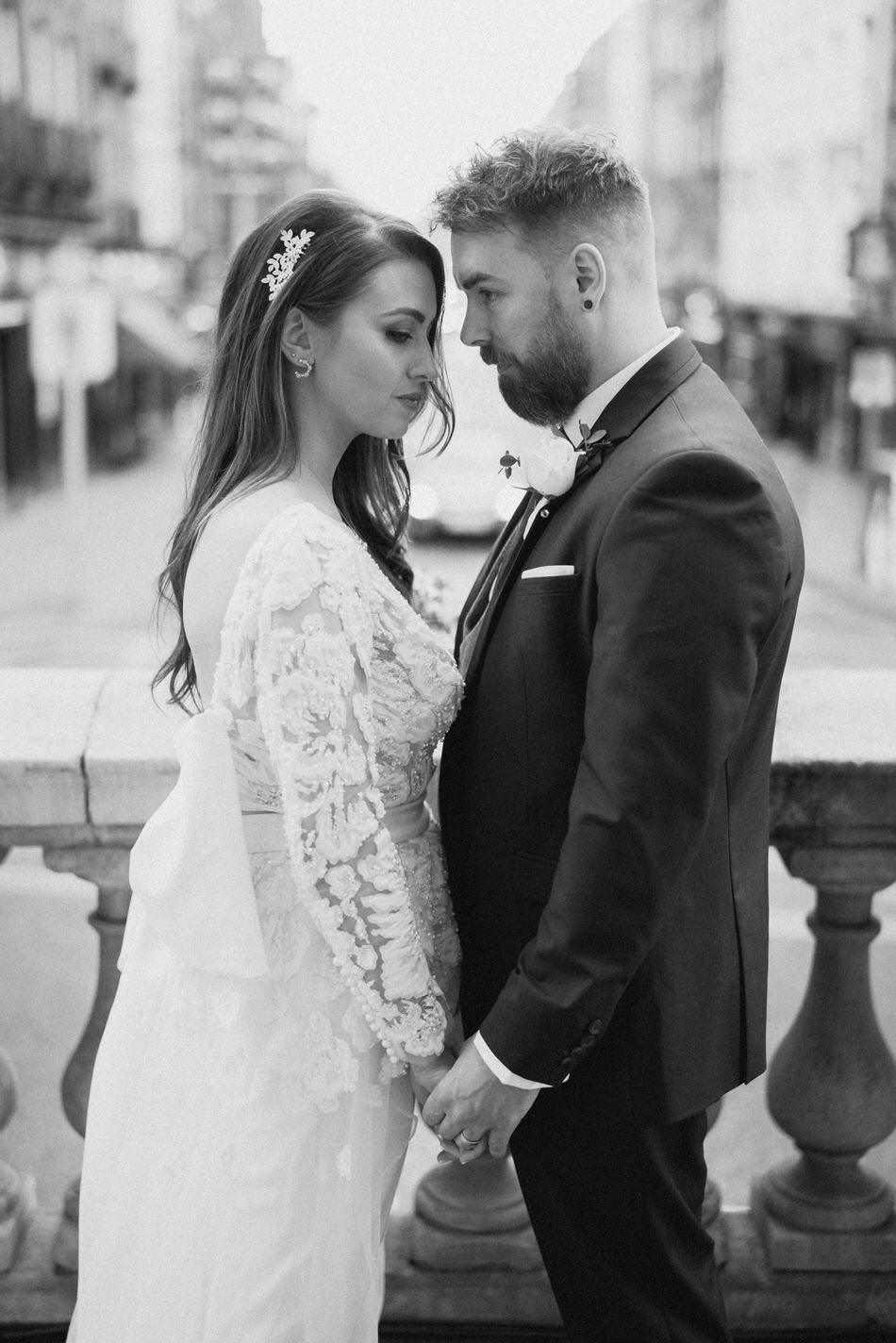 City-hall-dublin-wedding-photos-63 62