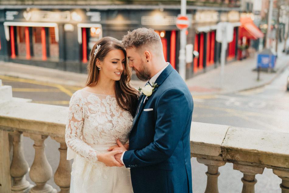 City-hall-dublin-wedding-photos-65 64
