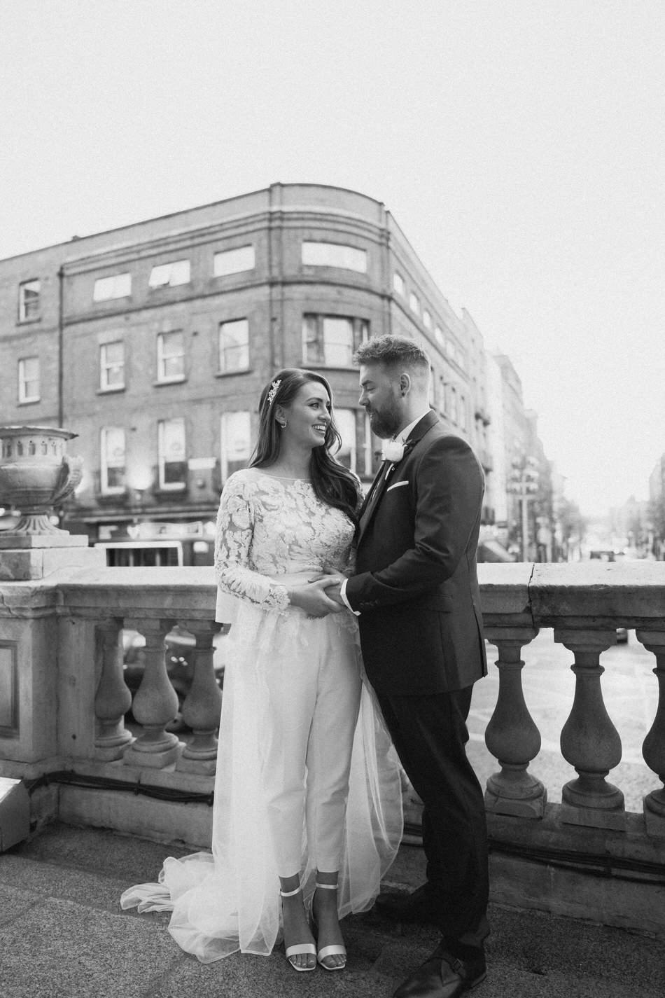 City-hall-dublin-wedding-photos-67 66