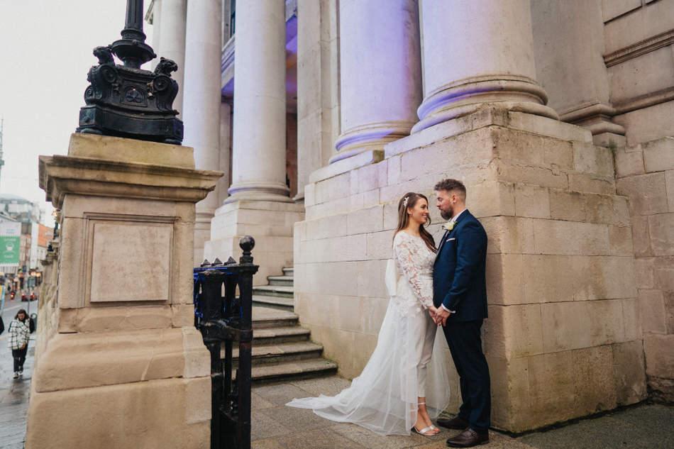 City-hall-dublin-wedding-photos-68 67