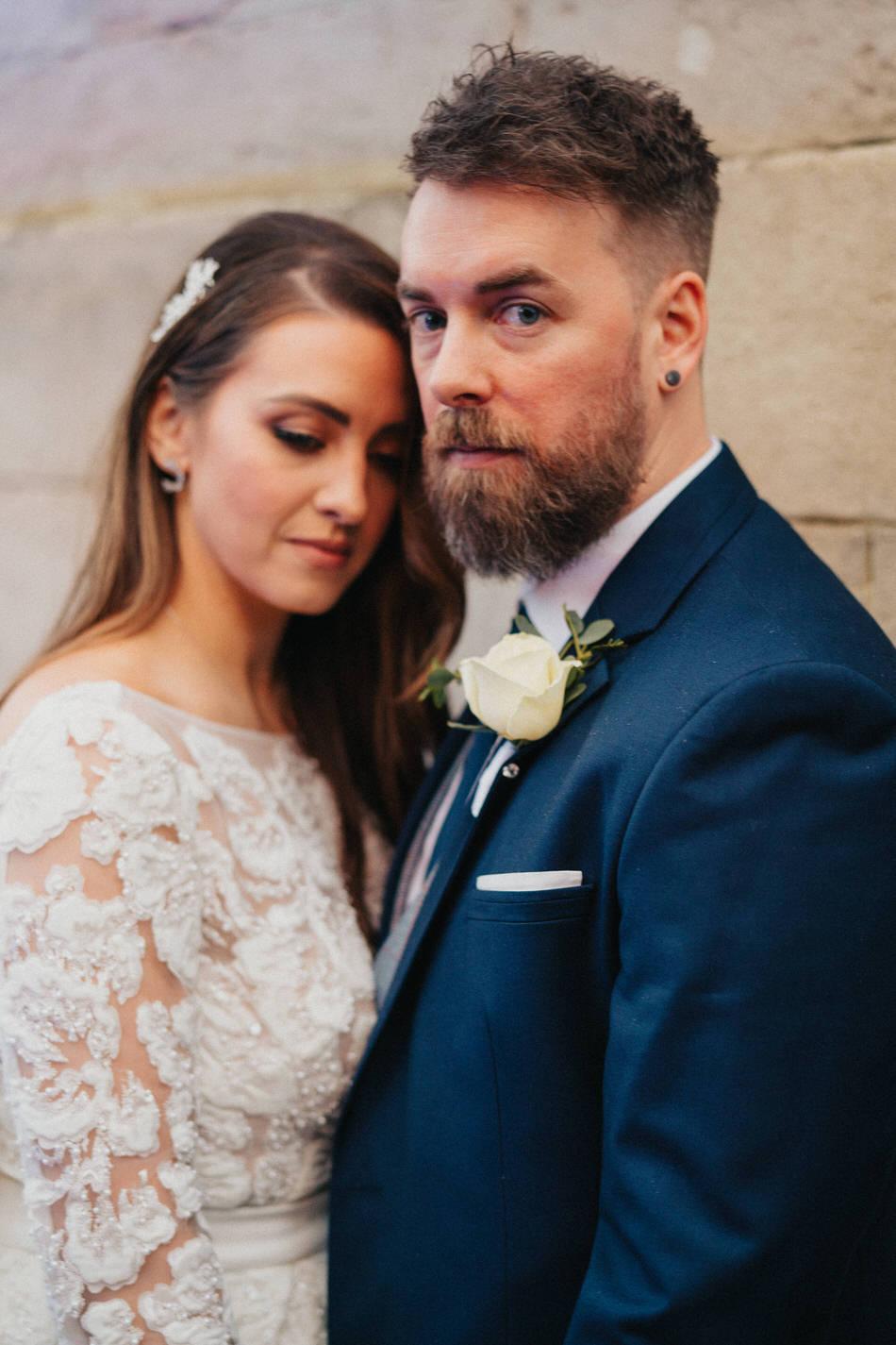 City-hall-dublin-wedding-photos-69 68
