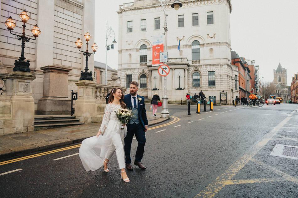City-hall-dublin-wedding-photos-70 69