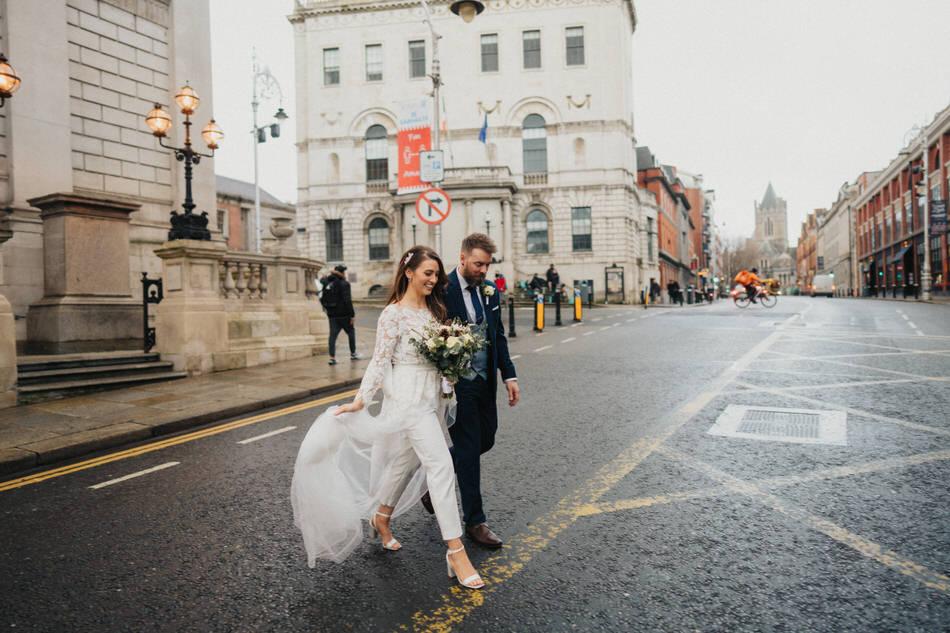 City-hall-dublin-wedding-photos-71 70