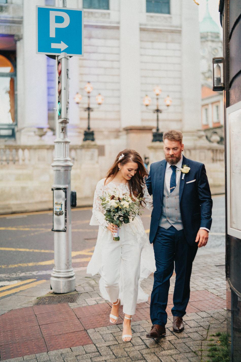 City-hall-dublin-wedding-photos-72 71