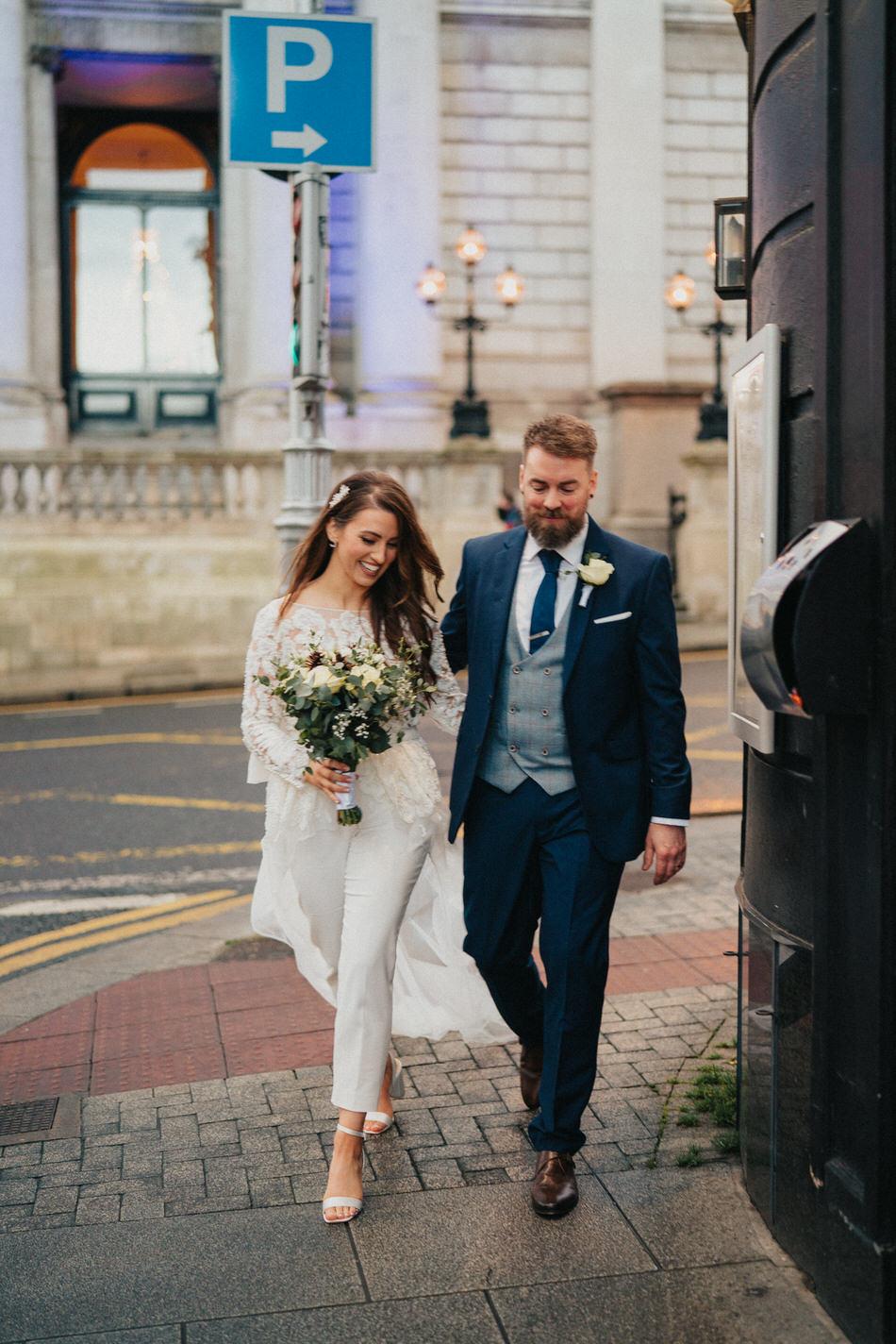 City-hall-dublin-wedding-photos-73 72