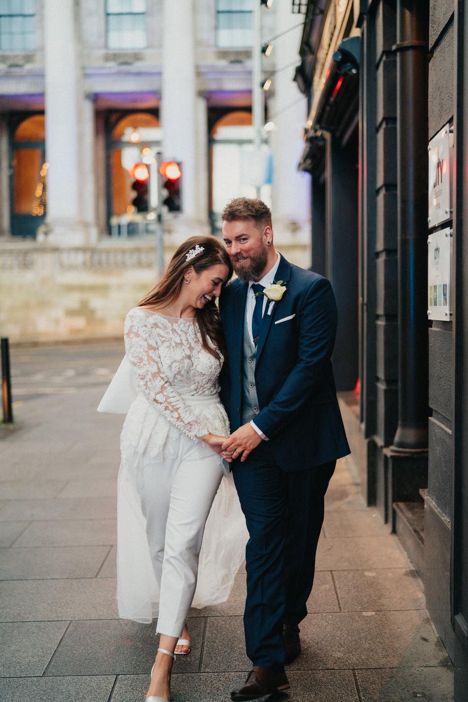City-hall-dublin-wedding-photos-74 73