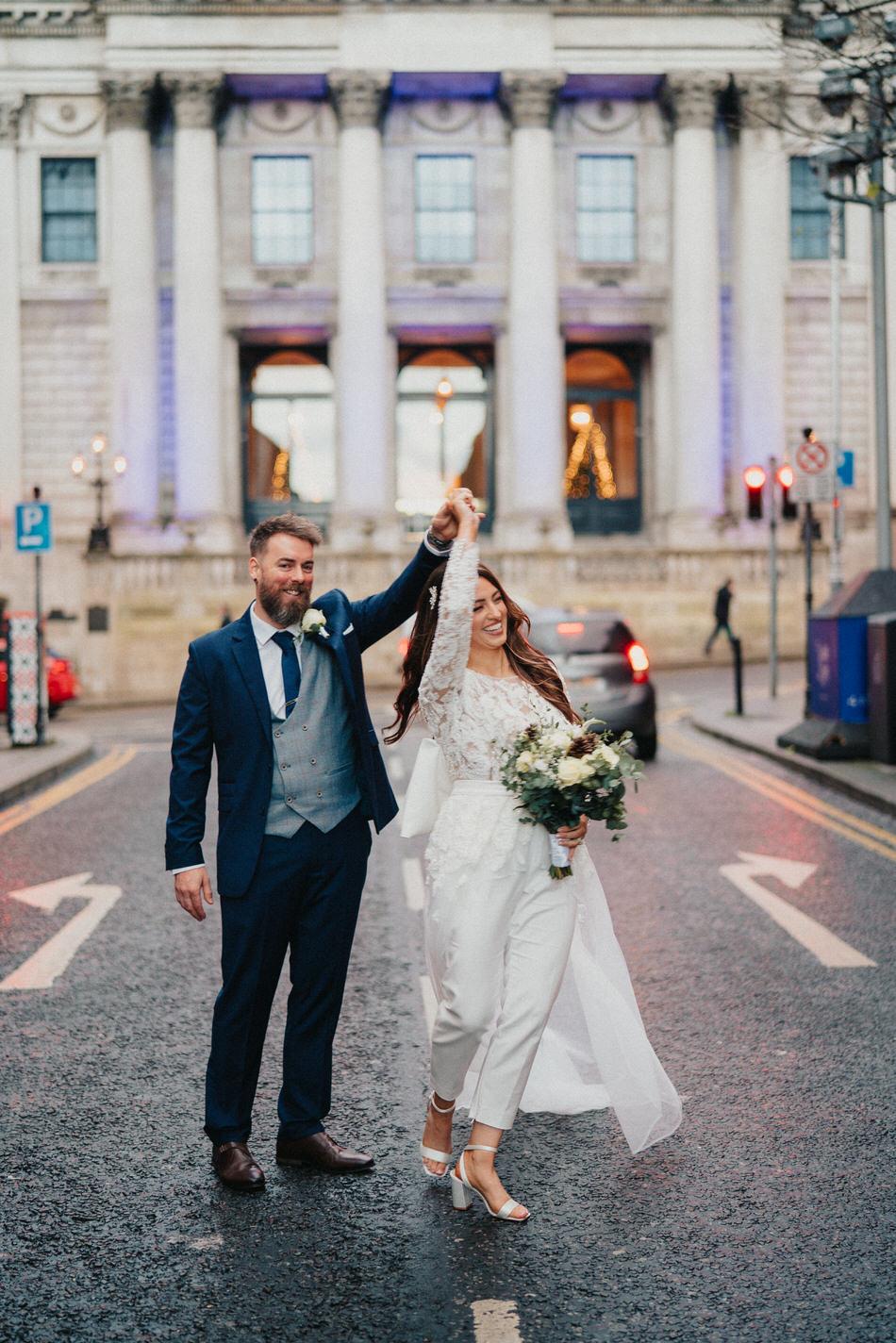 City-hall-dublin-wedding-photos-75 74