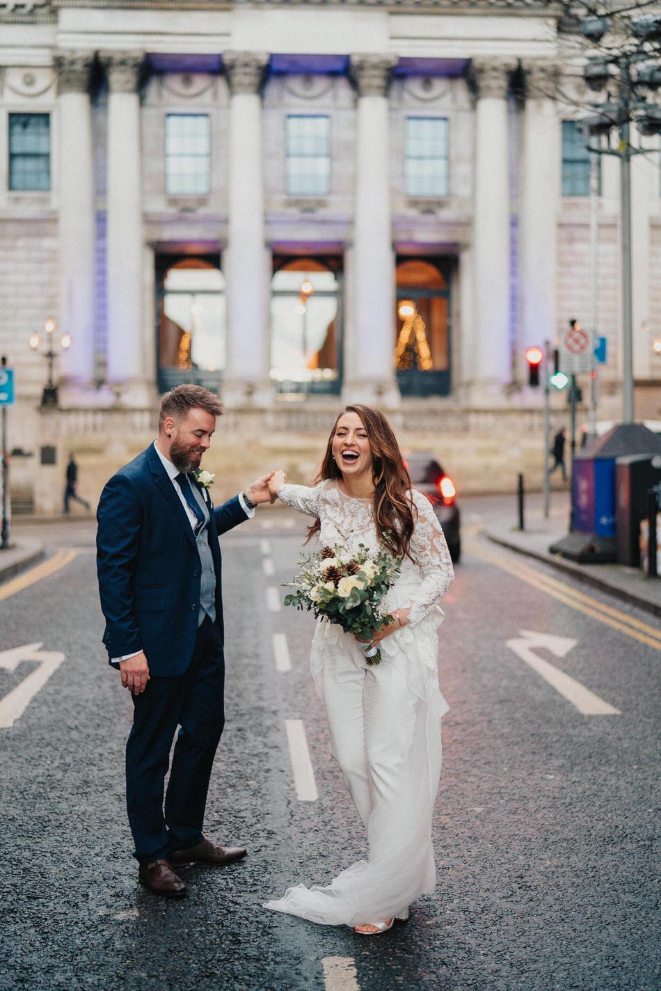 City-hall-dublin-wedding-photos-76 75