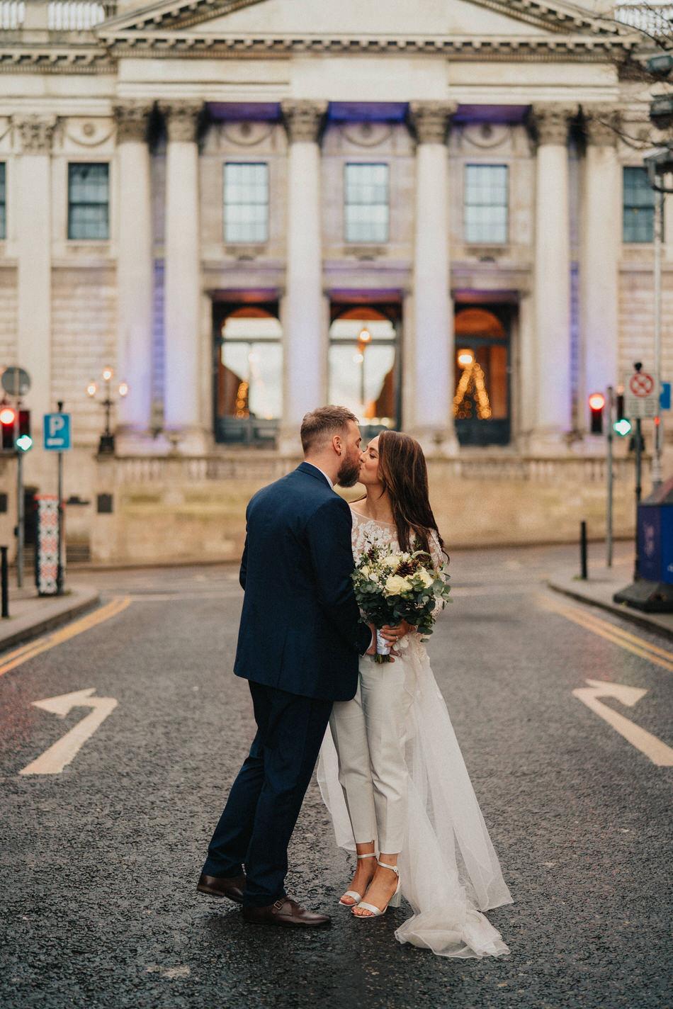 City-hall-dublin-wedding-photos-77 76