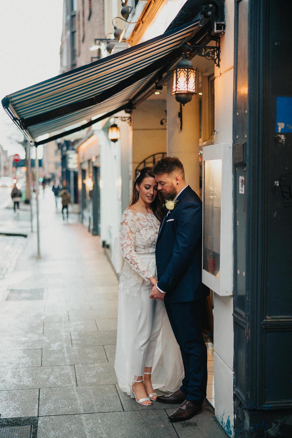City-hall-dublin-wedding-photos-78 77
