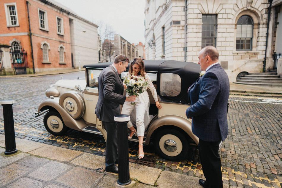 City-hall-dublin-wedding-photos-8 7