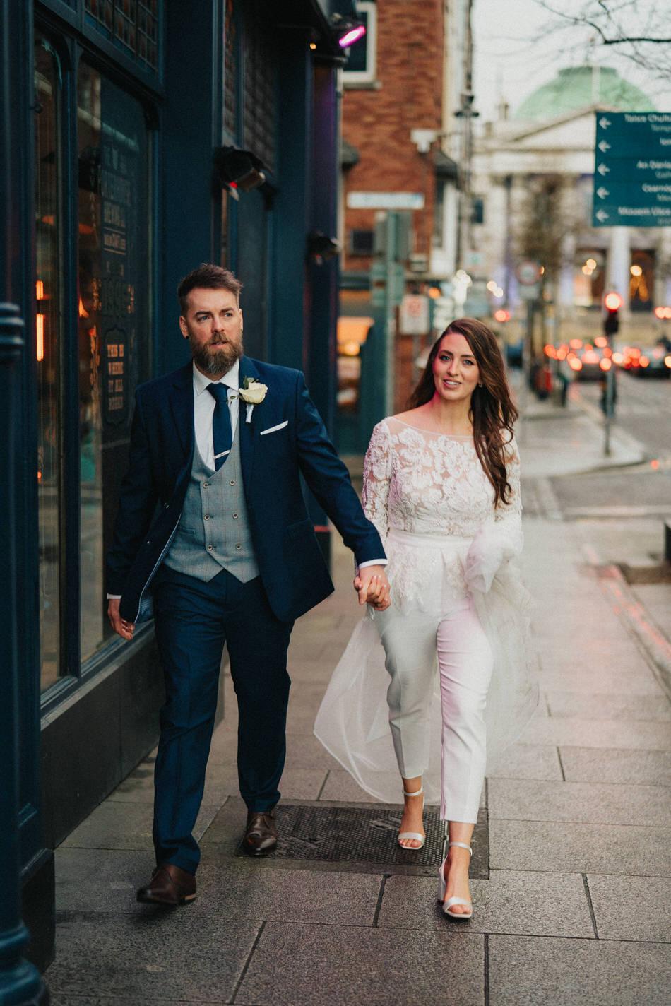 City-hall-dublin-wedding-photos-81 80