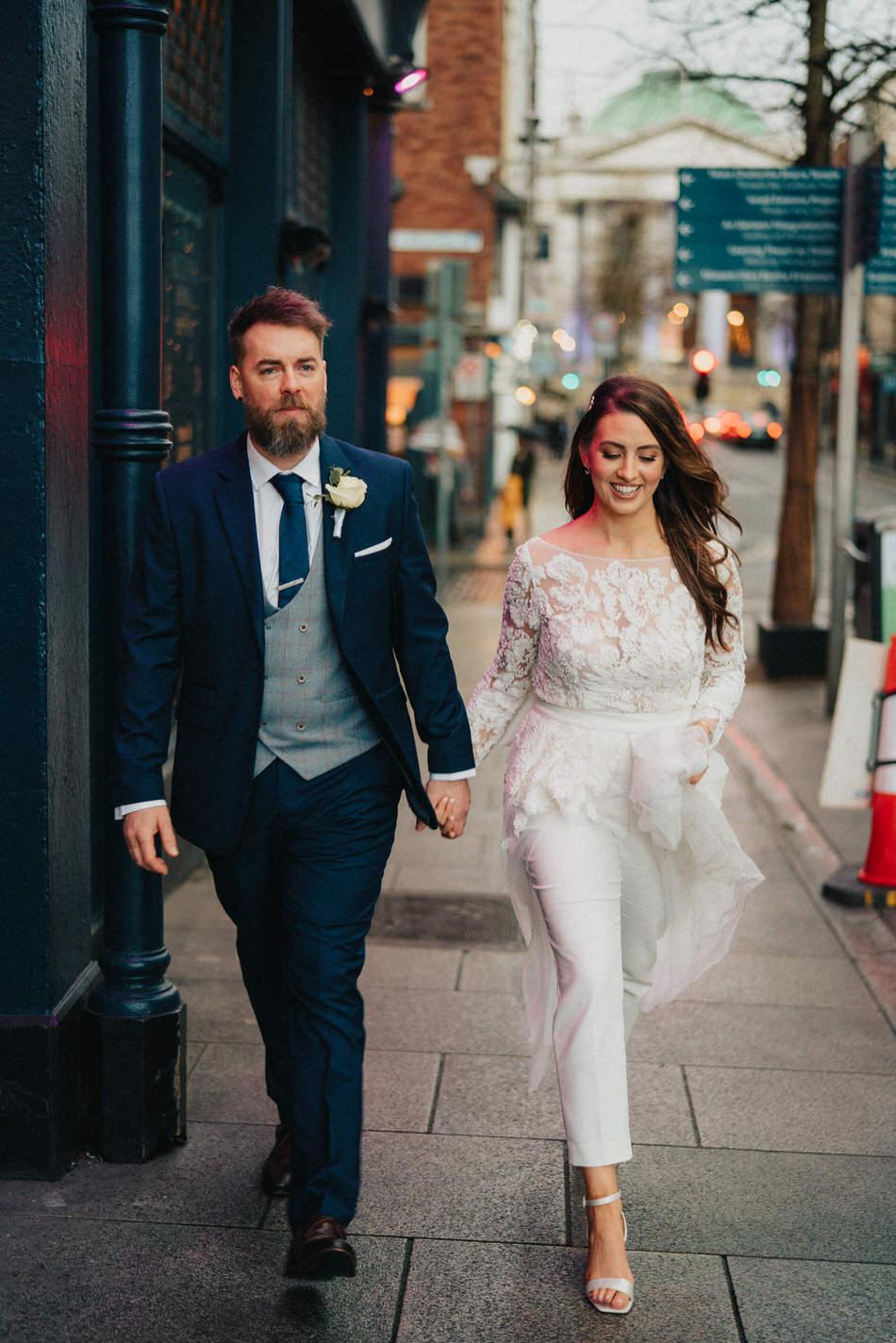 City-hall-dublin-wedding-photos-82 81