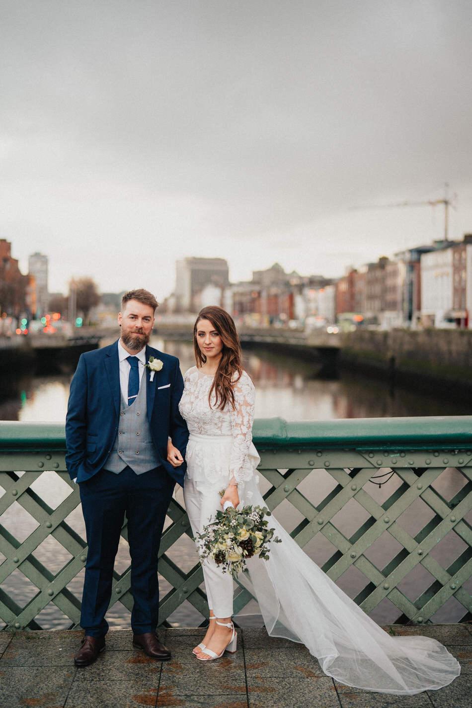 City-hall-dublin-wedding-photos-83 82