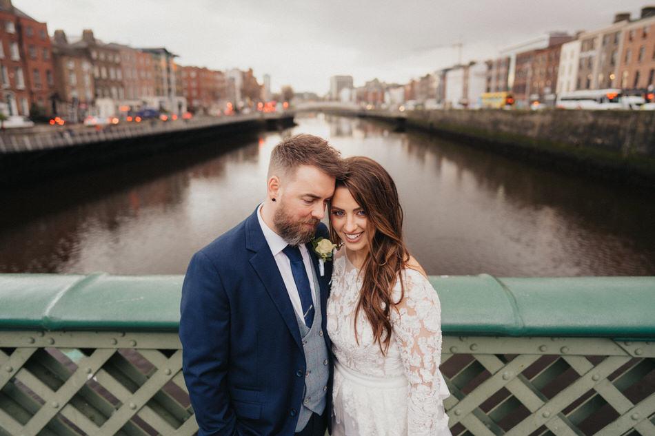 City-hall-dublin-wedding-photos-84 83