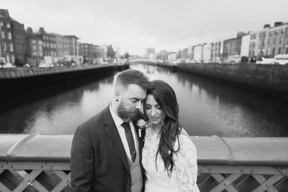 City-hall-dublin-wedding-photos-85 84