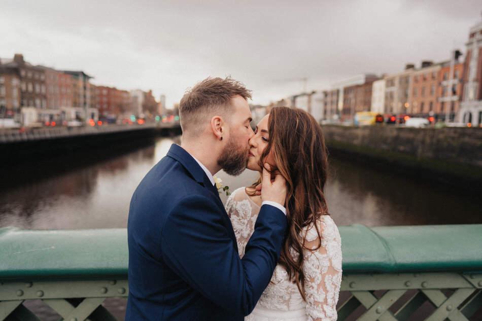 City-hall-dublin-wedding-photos-86 85