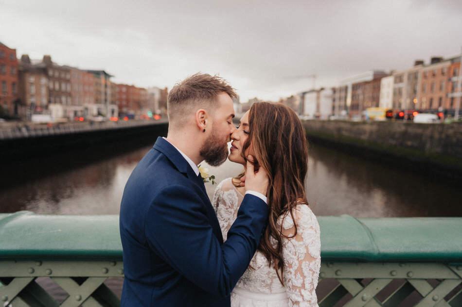 City-hall-dublin-wedding-photos-87 86