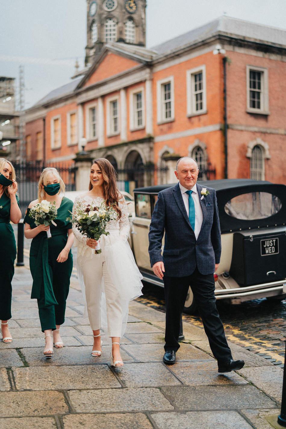 City-hall-dublin-wedding-photos-9 8