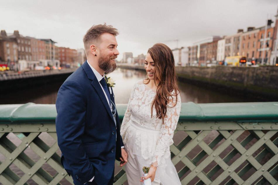 City-hall-dublin-wedding-photos-91 90